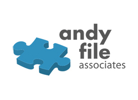 andy_file_logo
